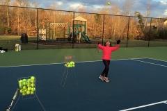 tennis3
